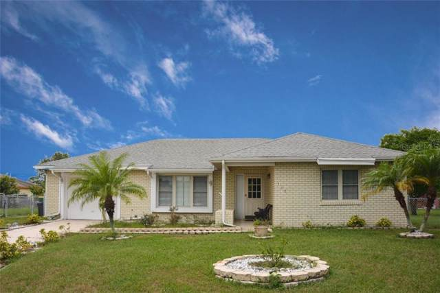 Address Not Published, Kissimmee, FL 34743 (MLS #B4900372) :: Mark and Joni Coulter | Better Homes and Gardens