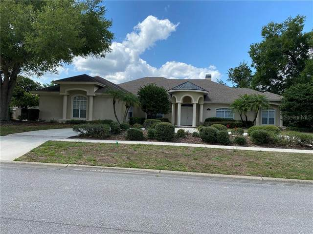 Address Not Published, Bartow, FL 33830 (MLS #B4900516) :: Griffin Group