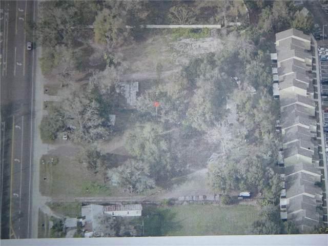 6010 Duncan Road, Riverview, FL 33578 (MLS #B4900531) :: Frankenstein Home Team