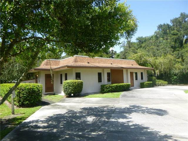 2025 Flamingo Drive, Bartow, FL 33830 (MLS #B4900548) :: Florida Real Estate Sellers at Keller Williams Realty