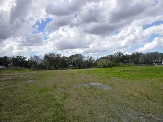 0 Palmetto Avenue N, Fort Meade, FL 33841 (MLS #B4900662) :: CGY Realty