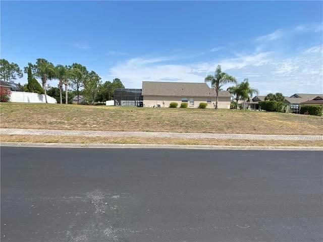213 Regency Street, Davenport, FL 33896 (MLS #B4900708) :: Bustamante Real Estate
