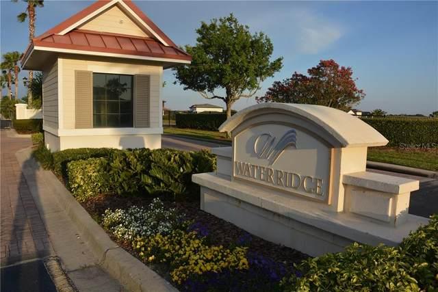 Lake Alfred, FL 33850 :: Premium Properties Real Estate Services