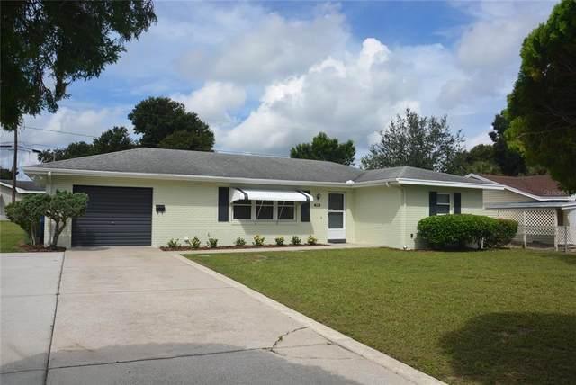 1405 5TH Street SE, Winter Haven, FL 33880 (MLS #B4900839) :: Everlane Realty