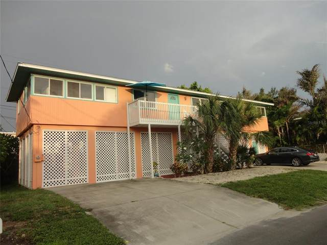 3301 6TH Avenue, Holmes Beach, FL 34217 (MLS #B4900844) :: Kelli and Audrey at RE/MAX Tropical Sands