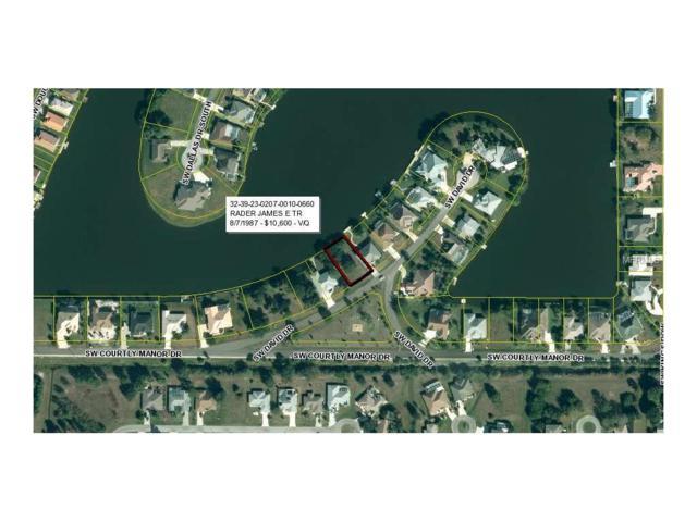 12975 David Drive, Lake Suzy, FL 34269 (MLS #C7230802) :: The Duncan Duo Team
