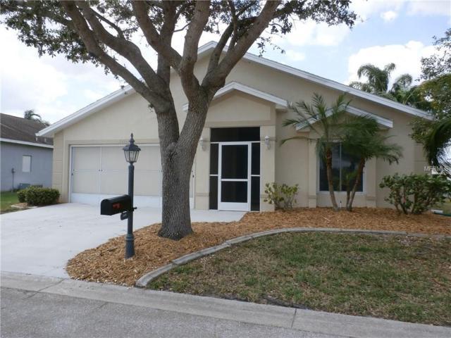 24144 Buckingham Way, Port Charlotte, FL 33980 (MLS #C7236971) :: Medway Realty