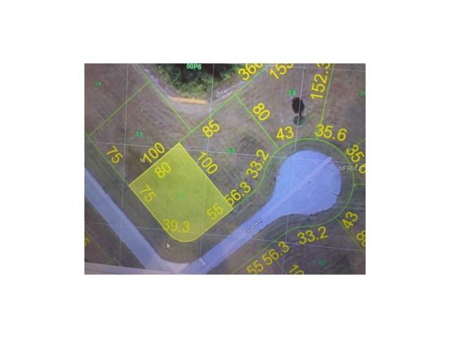 12365 Chub Way, Placida, FL 33946 (MLS #C7239774) :: The BRC Group, LLC