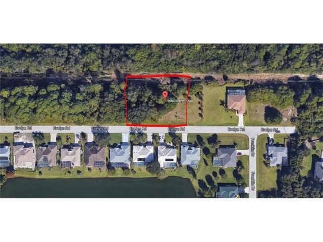 9080 Evelyn Road, Englewood, FL 34224 (MLS #C7240773) :: The BRC Group, LLC