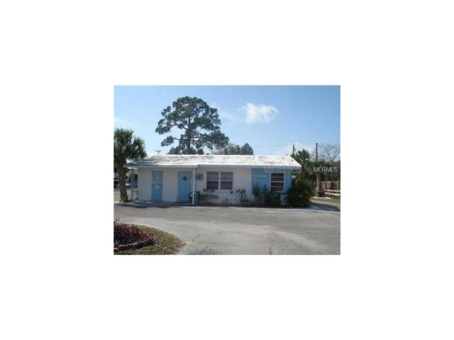 1746 Tamiami Trail S, Venice, FL 34293 (MLS #C7241043) :: Medway Realty