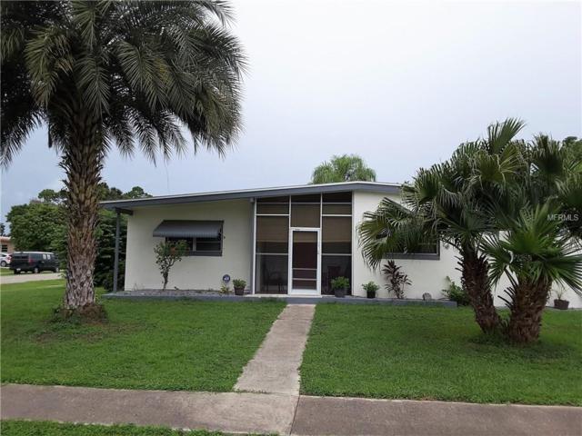 22338 Catherine Avenue, Port Charlotte, FL 33952 (MLS #C7241702) :: RealTeam Realty