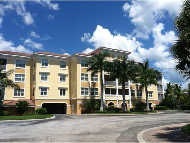 255 W End Drive #1412, Punta Gorda, FL 33950 (MLS #C7242459) :: White Sands Realty Group
