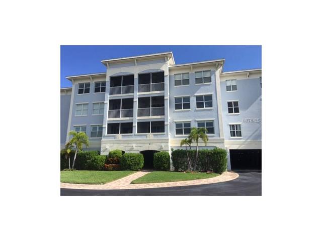 2001 Bal Harbor Boulevard #2201, Punta Gorda, FL 33950 (MLS #C7242494) :: White Sands Realty Group