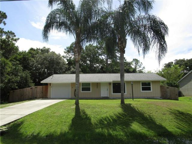 4640 S Cranberry Boulevard, North Port, FL 34286 (MLS #C7242523) :: TeamWorks WorldWide