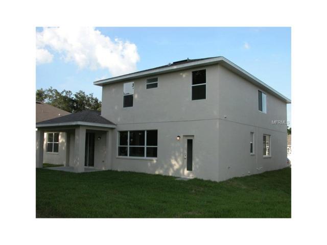 604 Cedar Waxwing Drive, Brandon, FL 33510 (MLS #C7242635) :: Arruda Family Real Estate Team