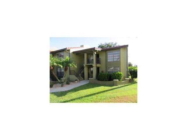 1444 San Cristobal Avenue C, Punta Gorda, FL 33983 (MLS #C7242647) :: Medway Realty