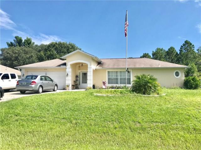 2768 Algardi Lane, North Port, FL 34286 (MLS #C7242652) :: TeamWorks WorldWide