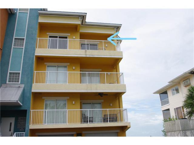 1410 Beach Road #302, Englewood, FL 34223 (MLS #C7242954) :: The Duncan Duo Team