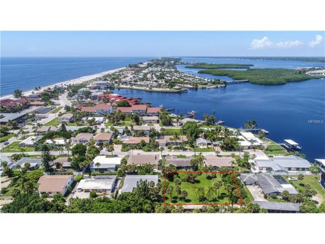 7524 Whitcomb Street, Englewood, FL 34223 (MLS #C7243312) :: The BRC Group, LLC