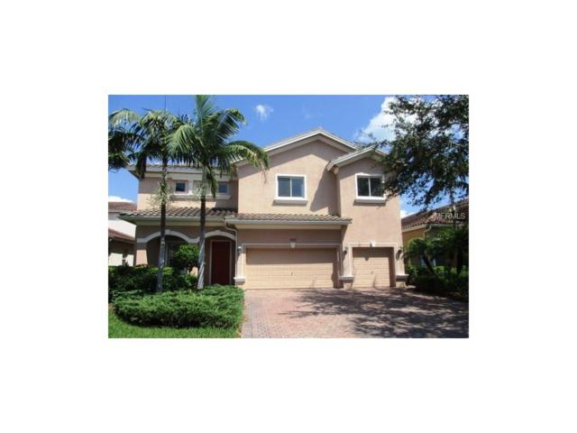 24272 Riverfront Drive, Port Charlotte, FL 33980 (MLS #C7243401) :: Medway Realty