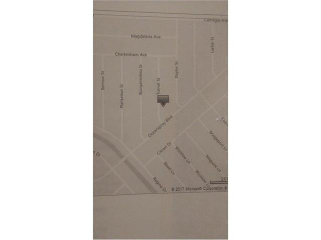 7146 Turner Street, Englewood, FL 34224 (MLS #C7243412) :: Medway Realty