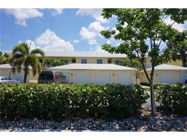 2000 Bal Harbor Boulevard #322, Punta Gorda, FL 33950 (MLS #C7243473) :: Premium Properties Real Estate Services