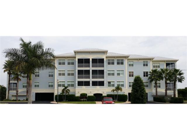 2001 Bal Harbor Boulevard, Punta Gorda, FL 33950 (MLS #C7243731) :: Team Bohannon Keller Williams, Tampa Properties