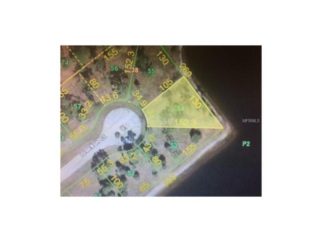 12371 Lionfish Court, Placida, FL 33946 (MLS #C7243855) :: The BRC Group, LLC