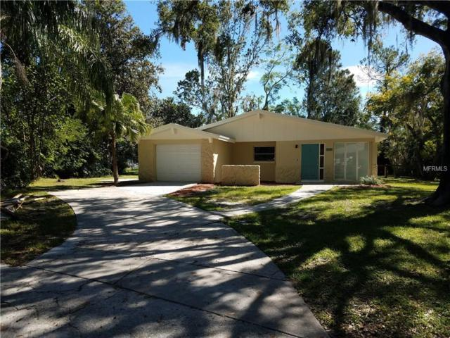 4954 Thames Place, Lutz, FL 33559 (MLS #C7244293) :: Arruda Family Real Estate Team
