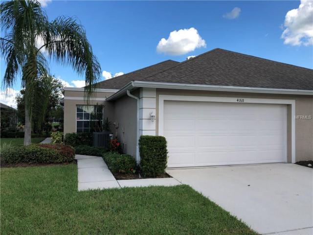 4168 Fairway Drive, North Port, FL 34287 (MLS #C7244502) :: TeamWorks WorldWide