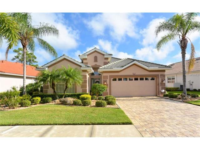 3802 Blue Heron Circle, North Port, FL 34287 (MLS #C7244521) :: TeamWorks WorldWide