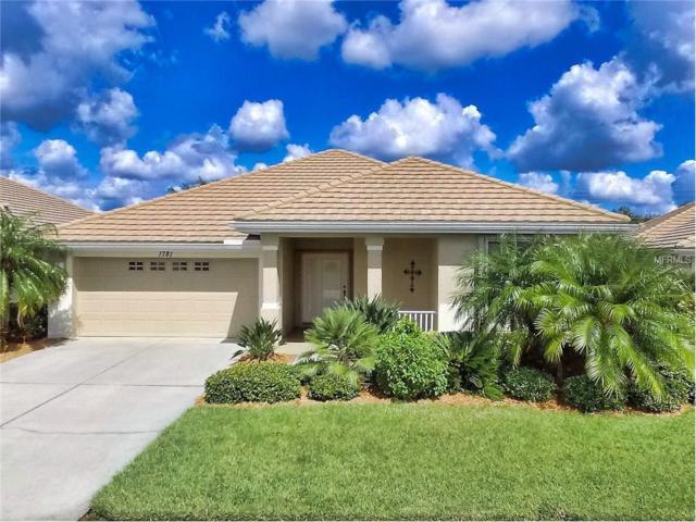 1781 Mossy Oak Drive, North Port, FL 34287 (MLS #C7244563) :: NewHomePrograms.com LLC
