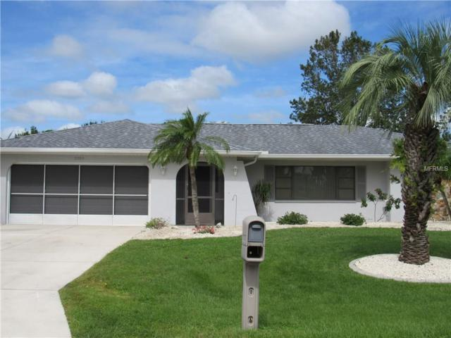 2289 Montpelier Road, Punta Gorda, FL 33983 (MLS #C7244625) :: Medway Realty