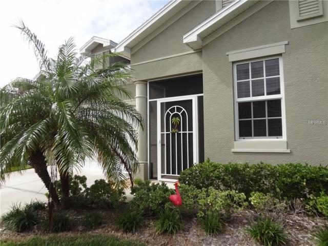 1857 Knights Bridge Trail, Port Charlotte, FL 33980 (MLS #C7244646) :: Medway Realty