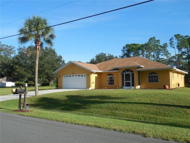 4800 Cazes Avenue, North Port, FL 34287 (MLS #C7244647) :: Medway Realty