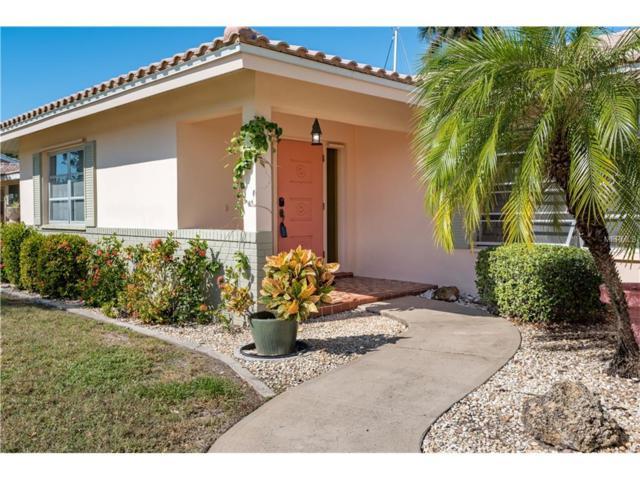 2448 Rosa Lane, Punta Gorda, FL 33950 (MLS #C7245024) :: The Lockhart Team