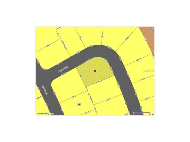Hopwood Road, North Port, FL 34287 (MLS #C7245818) :: Delgado Home Team at Keller Williams