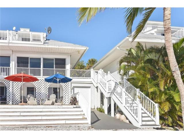 105 Useppa Island A, Captiva, FL 33924 (MLS #C7245925) :: The Duncan Duo Team
