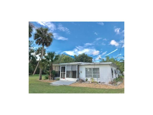 2112 Mark Avenue, Punta Gorda, FL 33950 (MLS #C7245968) :: Medway Realty