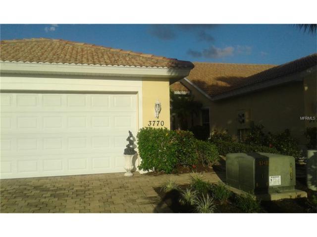 3770 Tripoli Boulevard #24, Punta Gorda, FL 33950 (MLS #C7245972) :: Mid-Florida Realty Team