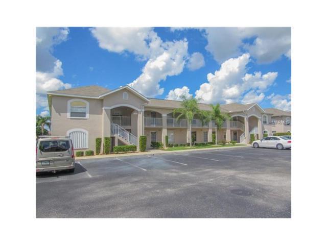 11644 SW Egret Circle #1901, Lake Suzy, FL 34269 (MLS #C7246023) :: The Lockhart Team