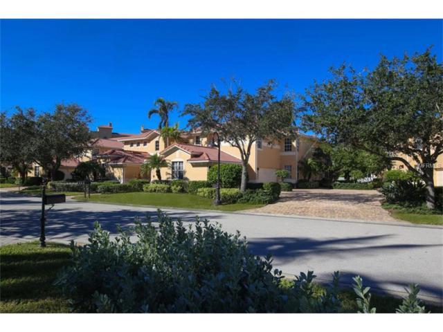 3404 Sunset Key Circle D, Punta Gorda, FL 33955 (MLS #C7246203) :: The Duncan Duo Team