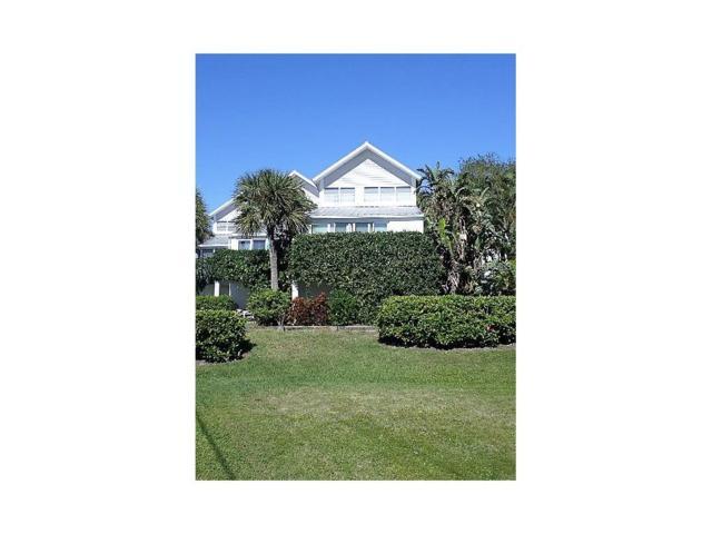 2255 N Beach Road #15, Englewood, FL 34223 (MLS #C7246660) :: The BRC Group, LLC