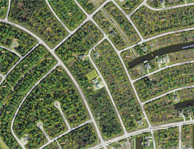 8223 Scobey Road, Port Charlotte, FL 33981 (MLS #C7246849) :: The BRC Group, LLC