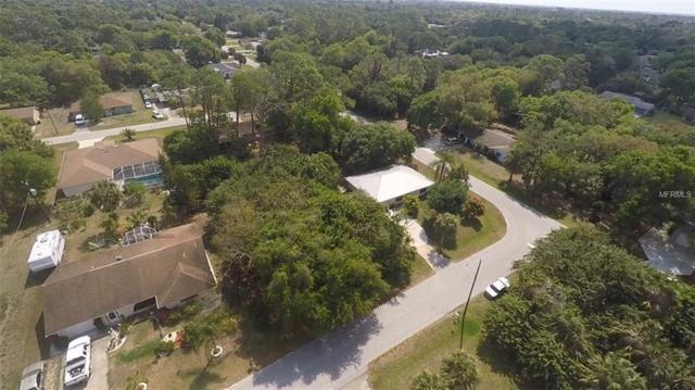 1382 Mager Street, Port Charlotte, FL 33952 (MLS #C7246899) :: Medway Realty