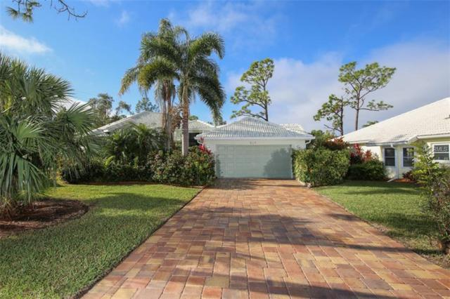 814 Islamorada Boulevard, Punta Gorda, FL 33955 (MLS #C7247659) :: The Lockhart Team
