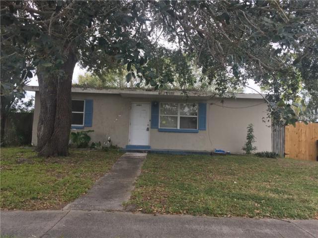4403 Bullard Street, North Port, FL 34287 (MLS #C7247801) :: The Lockhart Team