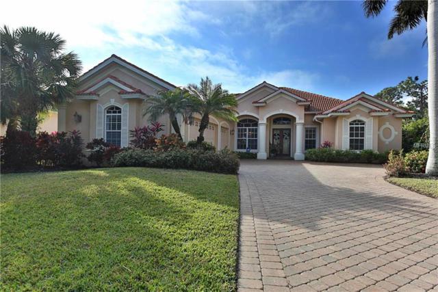 9290 Cedar Creek Drive, Bonita Springs, FL 34135 (MLS #C7247824) :: The Lockhart Team