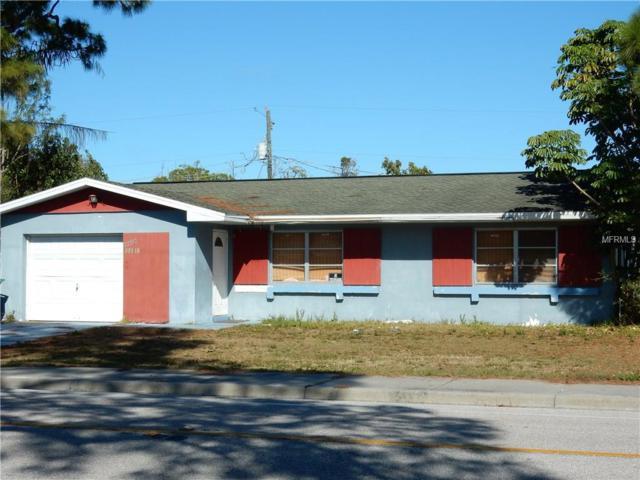 22282 Westchester Boulevard, Port Charlotte, FL 33952 (MLS #C7247847) :: Medway Realty