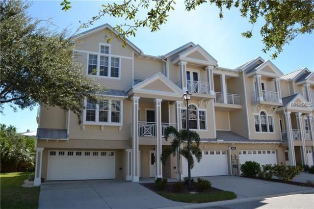 10380 Longshore Road #78, Placida, FL 33946 (MLS #C7247896) :: The BRC Group, LLC
